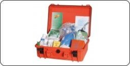 First-aid & Medical items