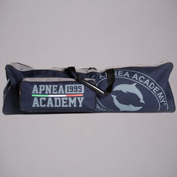 Double Fins Bag Navy