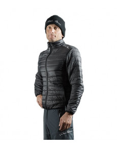 Omer UP-S2 Down Jacket