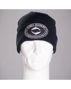 Cap Wind - Navy