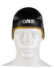 Omer UP-SC1 Bonnet