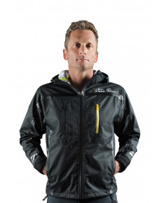 Omer UP-S1 Softshell