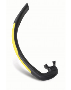 Omer UP-SN1Y Snorkel Yellow