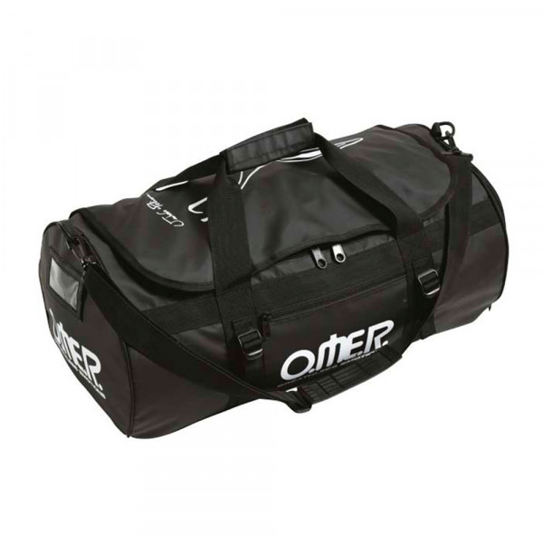 Omer UP-B1 Bag
