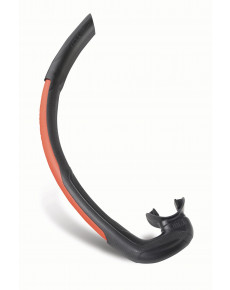 Omer UP-SN1R Snorkel Red