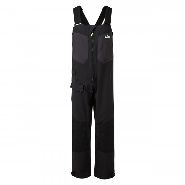 Gill OS2 Offshore Men Trousers Black