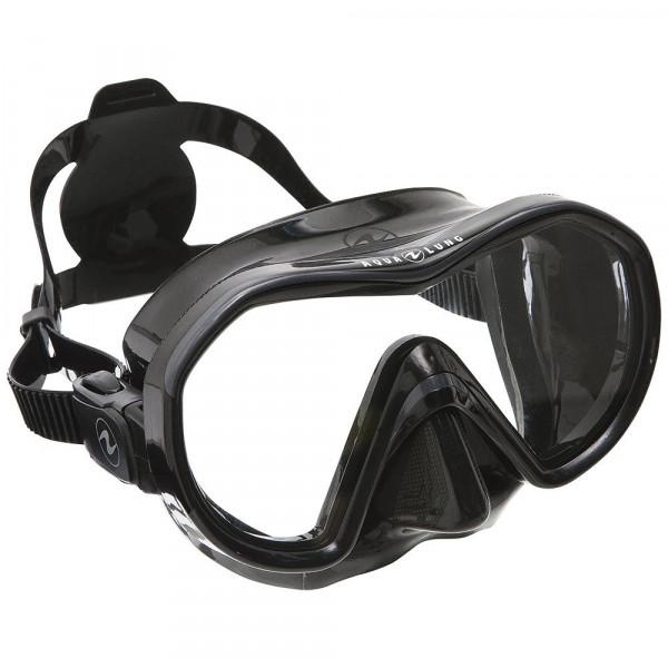 AquaLung Reveal X1 Black/Black