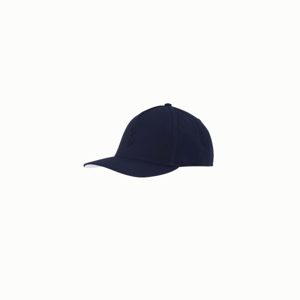 Slam Cap E350 Navy