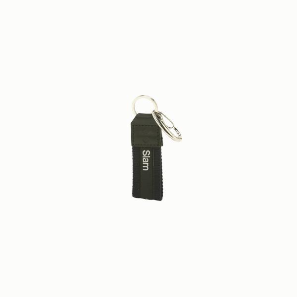 Slam Key Holder D413 Navy