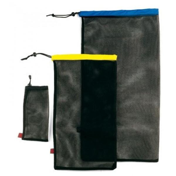 Best Divers Net Bag