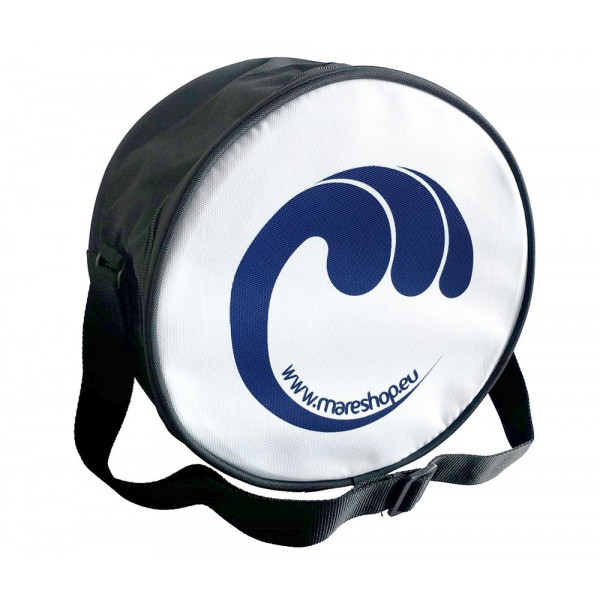 Mareshop Regulator Bag
