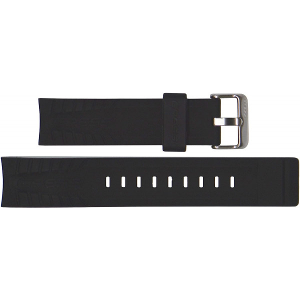 Cressi Black Strap for Manta