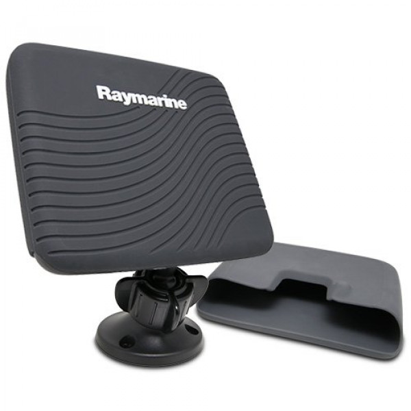Raymarine Dragonfly 7PRO Sun Cover for Bracket Mount