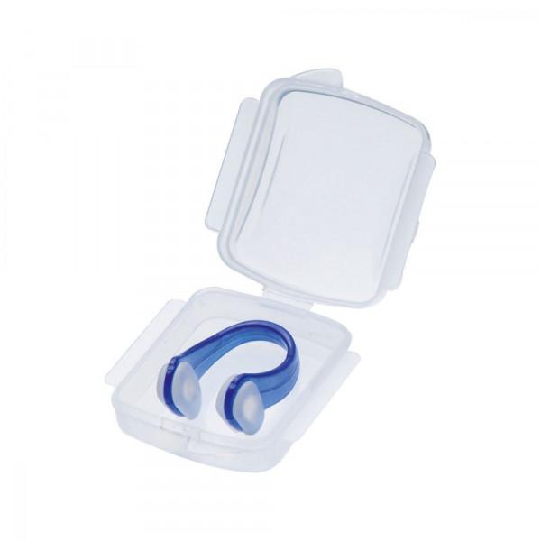 Cressi Nose Clip Blue
