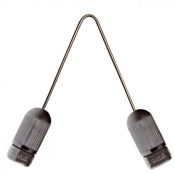 Seac Standard Wishbone