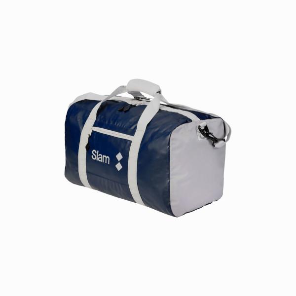 Slam WR Bag A238 2.1 - Navy