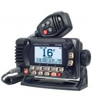 Standard Horizon GX1800 GPS Black