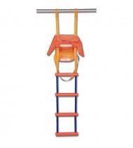 Trem Emergency Ladder mod. Help