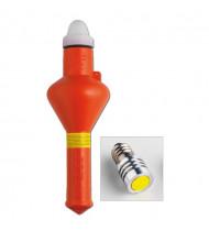 LED buoy light VEGA