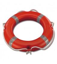 Trem Ring Lifebuoy Astra 2.5 Kg