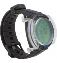 Cressi Silicone Screen Protector for Dive Watch