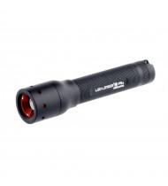 Led Lenser P5.2 Flashlight