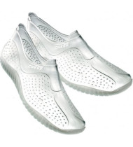 Cressi Water Shoes - Clear