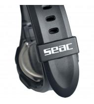 Seac Partner Black