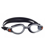 Aqua Sphere Kaiman Exo - White/Black / Clear Lens