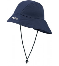 Musto Breathable Sou'wester - Navy
