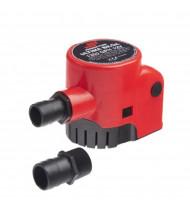 Johnson Pump Ultima Bilge 1250 12v