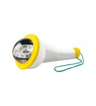 Plastimo Iris 100 Compass Yellow
