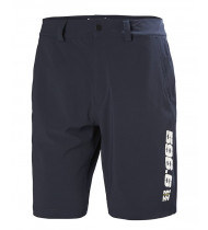 Helly Hansen HP QD Classic Shorts Navy