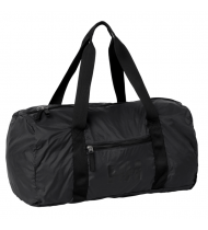 Helly Hansen New Packable Bag Small Black