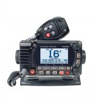 Standard Horizon GX1850 GPS NMEA 2000 Black