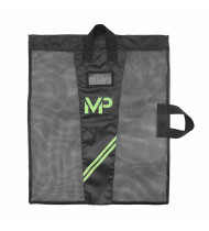 Aqua Sphere MP Gear Bag - Black