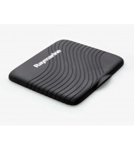Raymarine Dragonfly 7PRO Flush Mount Sun Cover