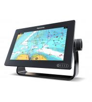 Raymarine Axiom 12, Multifunction Display (MFD)
