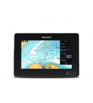 Raymarine Axiom 7 Multifunction Display (MFD)