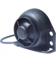 Marco BK2 Back-up alarm 105 dB