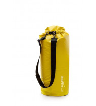 Divemarine Pvc Dry Bag 20 liters
