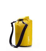 Divemarine Pvc Dry Bag 40 liters