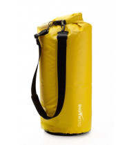 Divemarine Pvc Dry Bag 60 liters