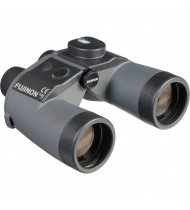 Fujinon 7x50 WPC-XL with Compass