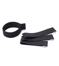 Divemarine Hose Retainer Band for Tank S40