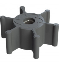 Marco Rubber Impeller for UP1-N/M/AC Pump