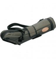 Kowa C-661 Fitted Scope Case for TSN-663