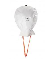 Divemarine Lifting Balloon 50 kg