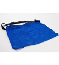 Divemarine Fish Holder Net Bag