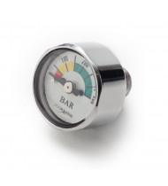 Divemarine 1st Stage Mini Pressure Gauge
